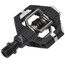 Crankbrothers Candy 7 Pedal schwarz